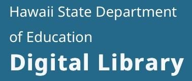 HI Digital Library