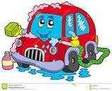 Youth Group Car Wash Thumbnail Image