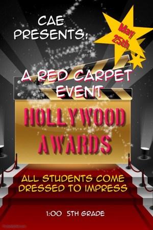 Hollywood flyer 2 updated.jpg