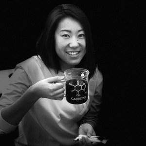 Tiffany Cheng's Profile Photo