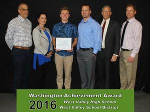 WVHS Achievement award web 17.jpg
