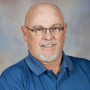 Dennis Williams's Profile Photo