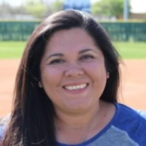 Anna Anderson's Profile Photo