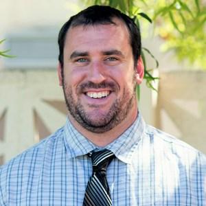 Tyler McAtee's Profile Photo