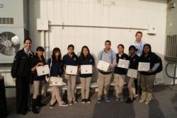 A - Student Award Ceremony.jpg