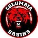 CHS Bruin Bear