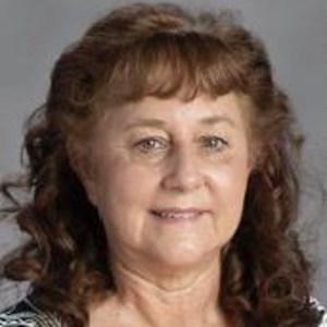Peggy Neaville's Profile Photo