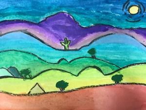 5th Grade.jpg