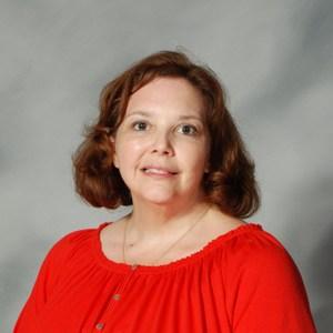 Lisa McMillan's Profile Photo