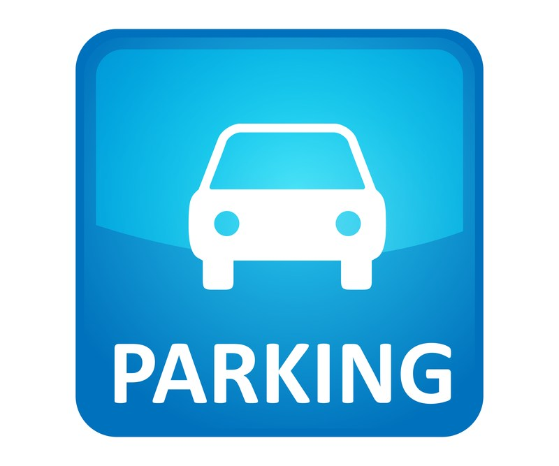 BRHS Parking Agreements Thumbnail Image
