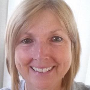 Jan McCann's Profile Photo