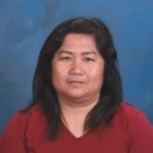 Lenny Alag's Profile Photo