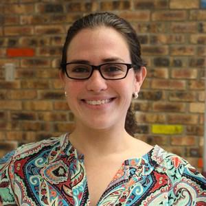 Silvia Perera's Profile Photo