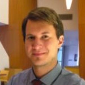 Dan Ogrodnik's Profile Photo