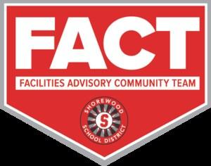 Shorewood Facilities Advisory Community (FACT) Team