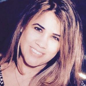 Evelyne Almada's Profile Photo