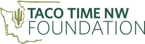 Taco Time NW Foundation logo.jpg