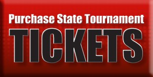 Advance ticket sales for the State Wrestling Tournament Thumbnail Image