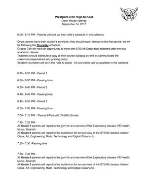 Parent Agenda for Open House 2017-2018 (1).jpg