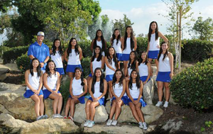 VHS Girls Tennis 2015.jpg