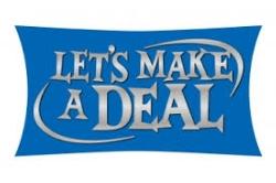 let_s make a deal.jpg