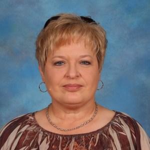 Lisa Underwood's Profile Photo