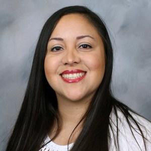 Maria Gonzalez's Profile Photo