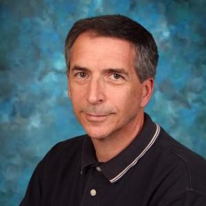 Richard Messina's Profile Photo