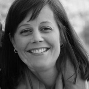 Paige Umstead's Profile Photo