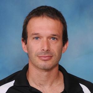 Jed Lezak's Profile Photo