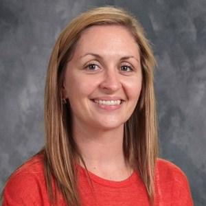 Christine Bass's Profile Photo