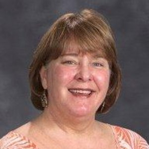 Paula Davidson's Profile Photo
