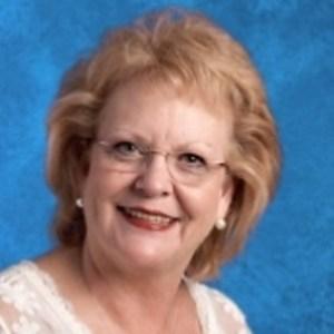Ginny Owens's Profile Photo