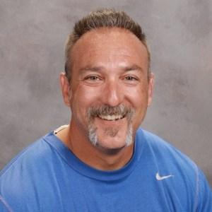 Hector Perez's Profile Photo