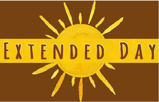 Extended Days