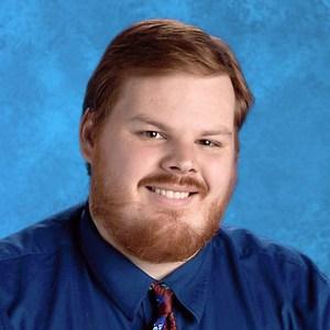 Woody Madison's Profile Photo