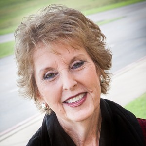 Laurie Bagby's Profile Photo