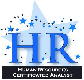 Human Resources Analyst