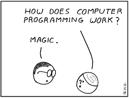 programming pic 1.png