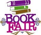 bookfari1.png