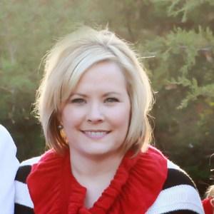 Jennifer Penney's Profile Photo