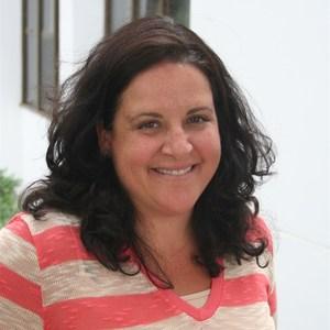 Lori Luna's Profile Photo