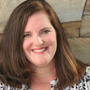 Jessica Kincaid's Profile Photo