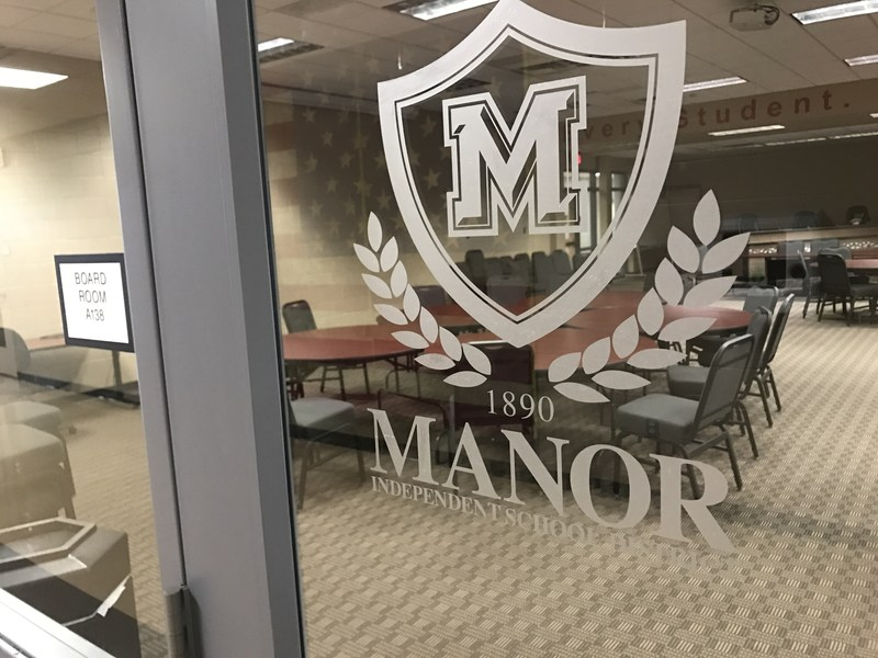 Manor ISD to hold new teacher orientation July 31-Aug. 4 Thumbnail Image