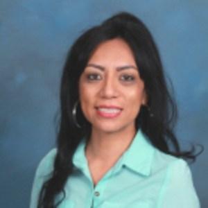 Jenny Constanza's Profile Photo