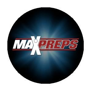 Wildcat Ladies Basketball on MaxPreps