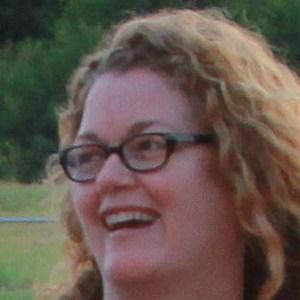 Lexie Smith's Profile Photo