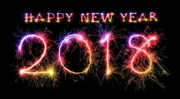 SPRING SEMESTER BEGINS MONDAY, JANUARY 8, 2018 Thumbnail Image
