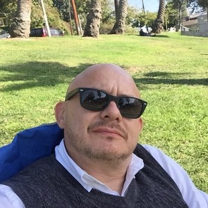 Jose Reinozo's Profile Photo