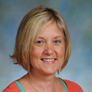 Erin Springs's Profile Photo